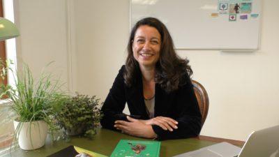 Suzanne Buis Droomdenkers Talentcentrum kleinder dan 1MB