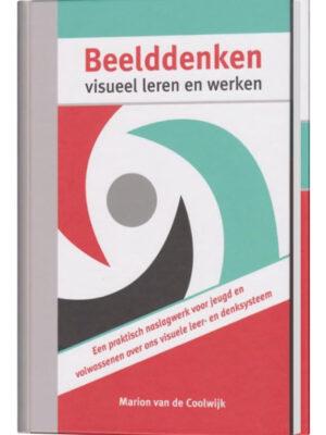 Beelddenken-Marion-van-de-Coolwijk-voor.jpg