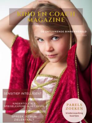 Kind-en-Coach-magazine-juli-Femke-Judy.png