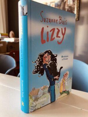 Lizzy-deel-1-en-22-e1585228298326.jpg