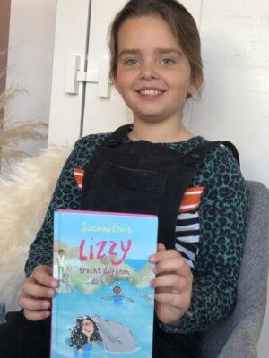 Lizzy-deel-1-en-25-e1585229432314.jpg