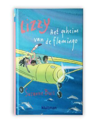 Lizzy-en-het-geheim-van-de-flamingo.jpg