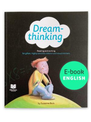 SuzanneBuis-Dreamthinker-ebook-english