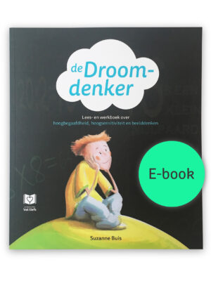 SuzanneBuis-Droomdenker-ebook