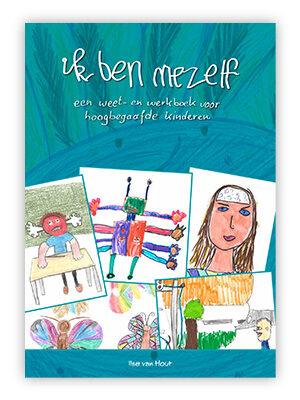 SuzanneBuis-Ik-ben-mezelf-Ilse-van-Hout