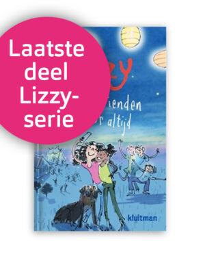 SuzanneBuis-Lizzy7-button.jpg