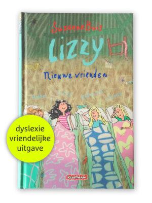 Volliefs-SuzanneBuis-Lizzy-2-dyslexie