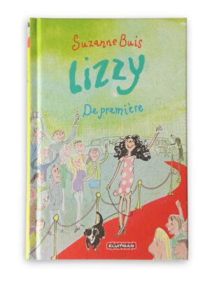 Volliefs-SuzanneBuis-Lizzy-4.jpg