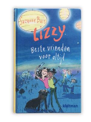 Volliefs-SuzanneBuis-Lizzy-7a.jpg