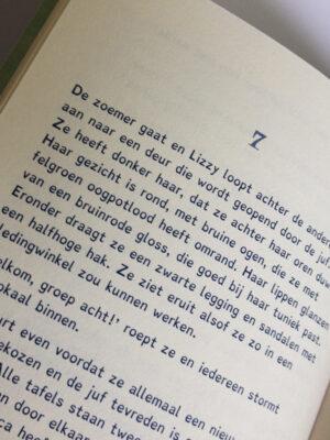 Volliefs-SuzanneBuis-Lizzy-dyslexie-2