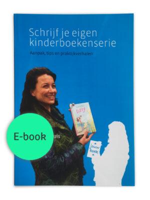 Volliefs-SuzanneBuis-Schrijfjeeigenkinderboekenserie-1-Ebook.jpg